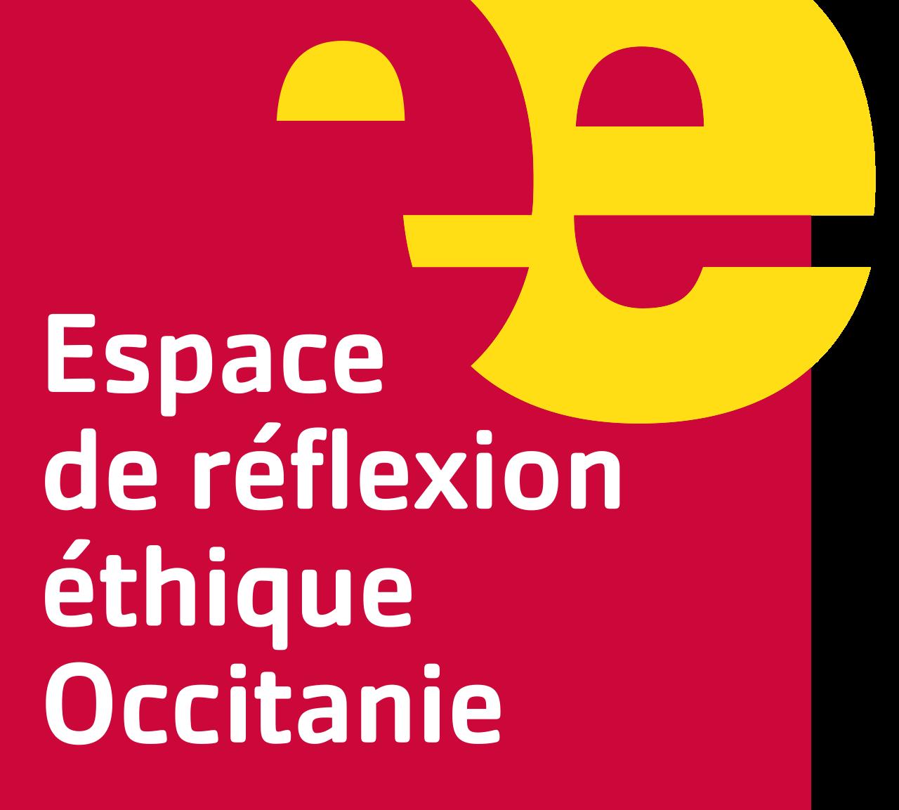 ERE Occitanie